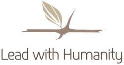 logo-leadwithhumanity-inline